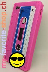 K7-iphone-coque-rose