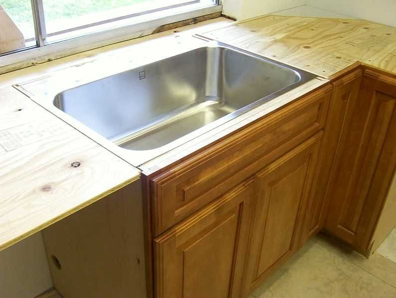 20 60 Inch Kitchen Sink Base Cabinet Continental  The 60Inch Simple Kitchen Cabinet Sink Base Inspiration Design