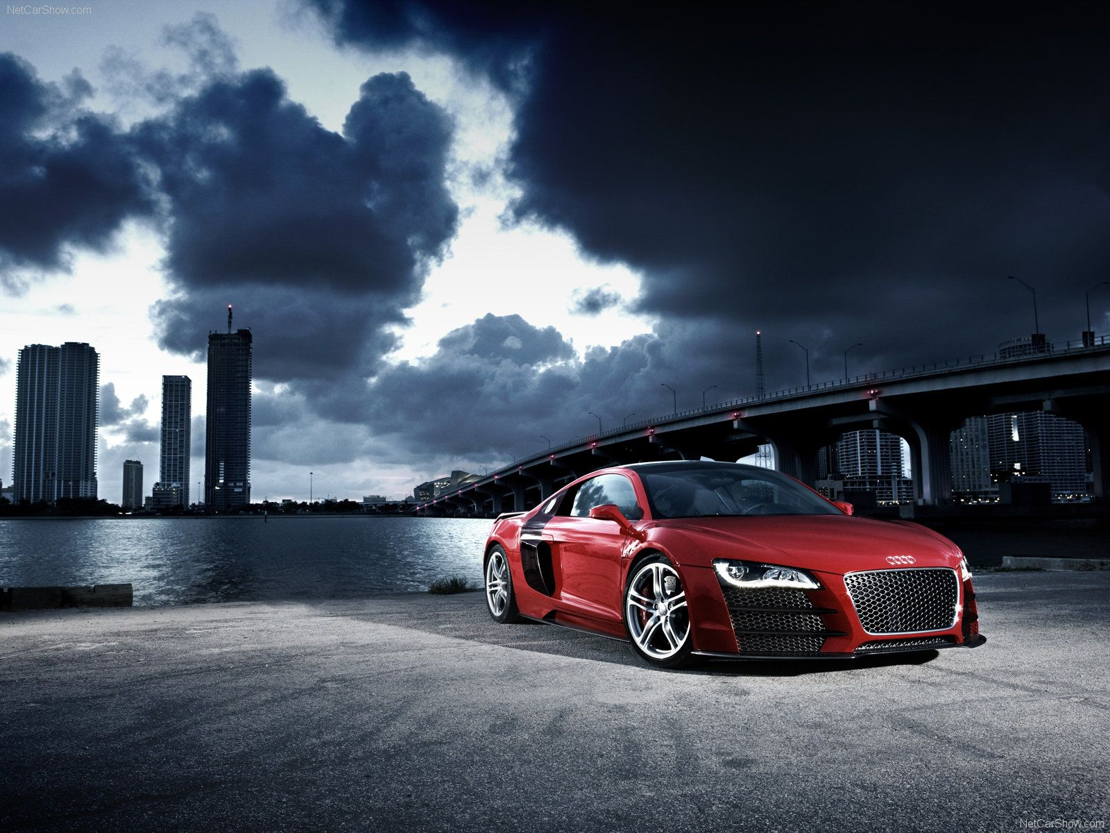 Audi R8 Gtr Le Mans Audi Tt Audi R8 Audi
