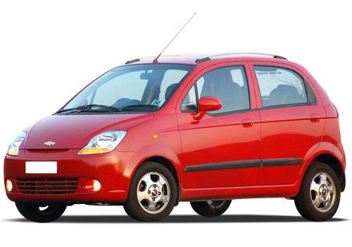 Chevrolet Spark Lpg Price In India Chevrolet Spark Car Prices
