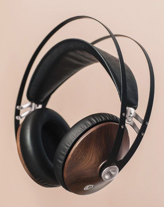 Meze 99 Classic Gold Walnut Wood Headphone Review -  300 Beauties ... 008c99c230