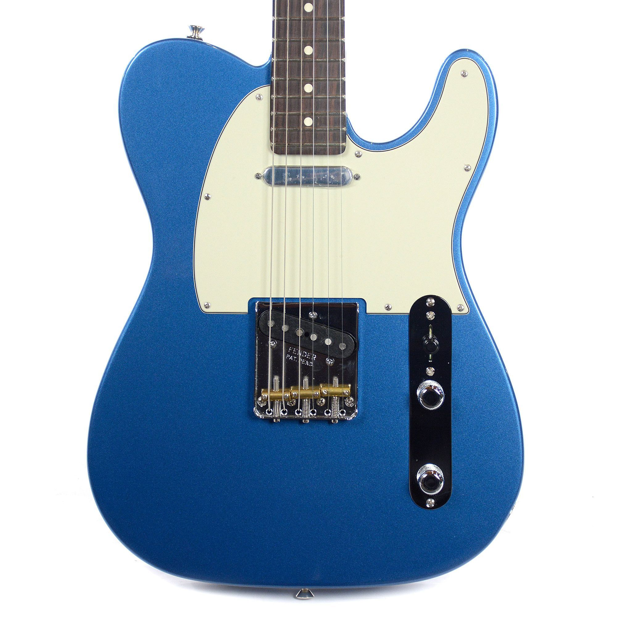 Fender American Special Telecaster Wiring Diagram Detailed Usa Standard Lake Placid Blue Schematic