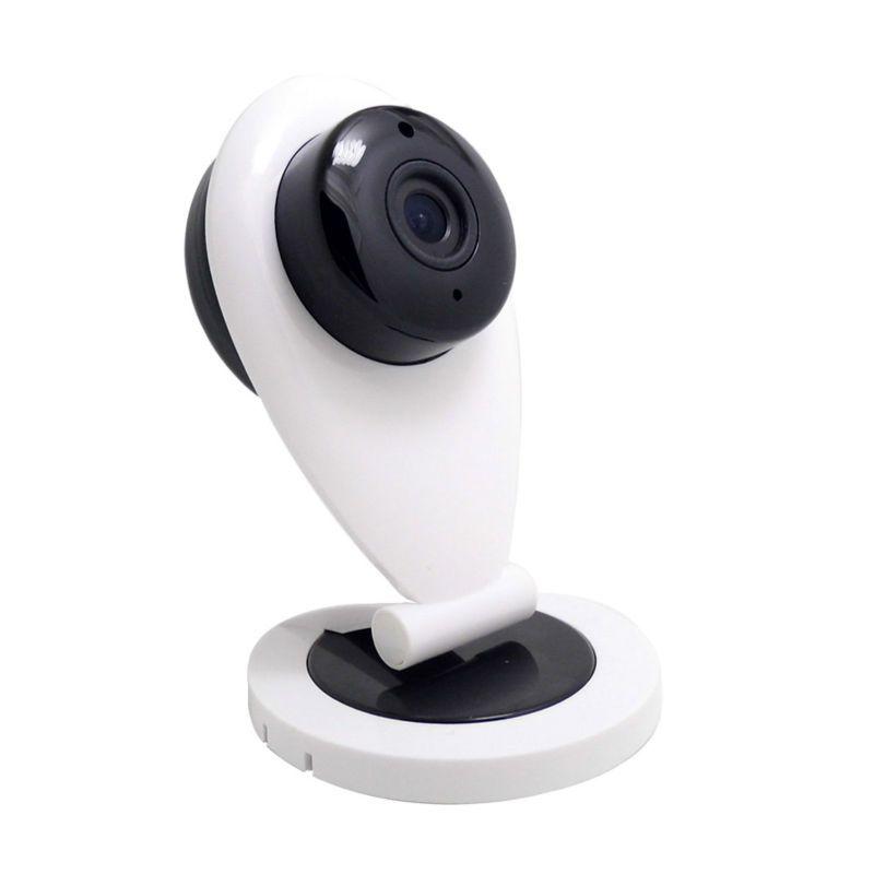 ip camera wifi security outdoor wi-fi mini ipcam wireless home ...