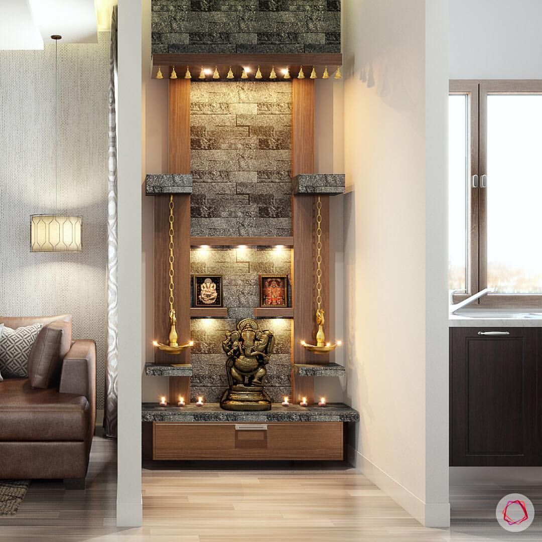 Home Interior Events Designs India Modern Design Bedroom: Pin By Ranganath Hassan On Puja Room