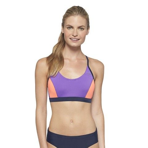 Sport Adjustable Bikini Top - C9 By Champion