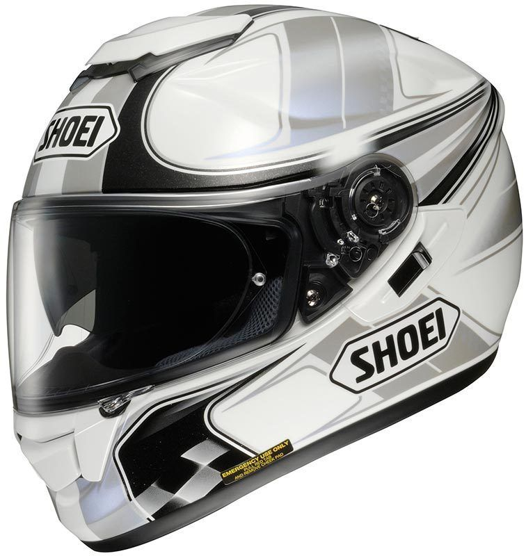 Pin On Motorcycle Apparel And Gear