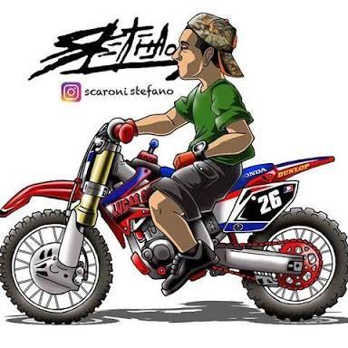 Risultati immagini per ktm motocross