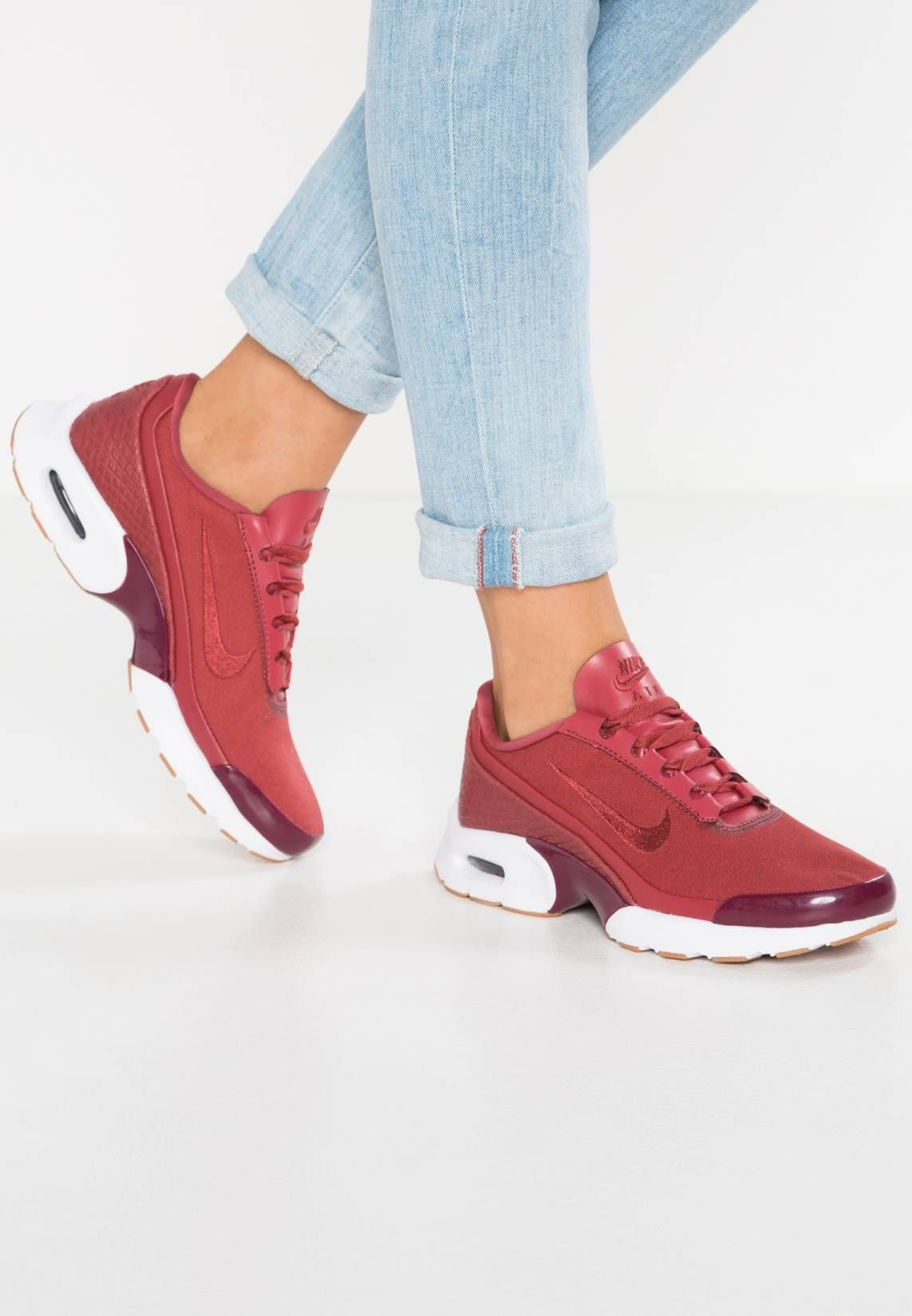 air max jewell - baskets basses