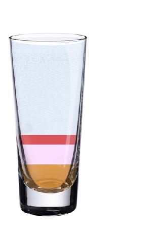 Photo Cocktail SYDNEY SLINGER