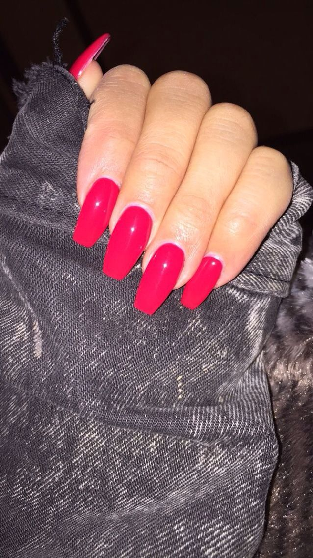 Best 25 Nail Salon Games Ideas On Pinterest Beauty