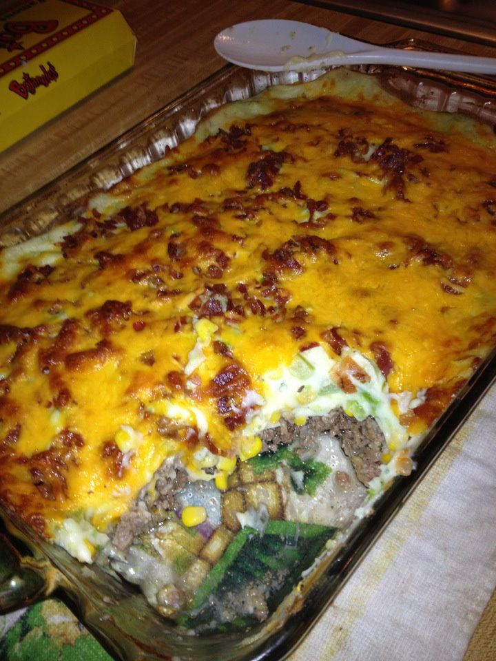Pin By Marsha Hoffman On Casseroles Healthy Foods To Make Lower Carb Meals Healthy Reciepes