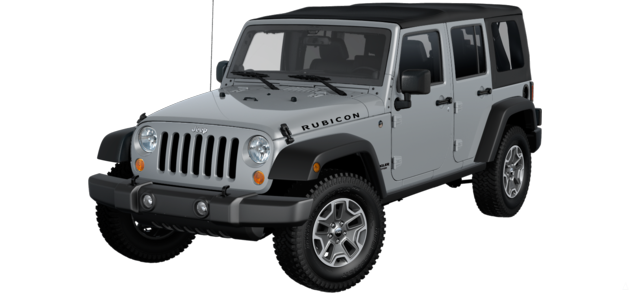 Jeep Build Price Vehicle Summary 2013 Jeep Wrangler Sport