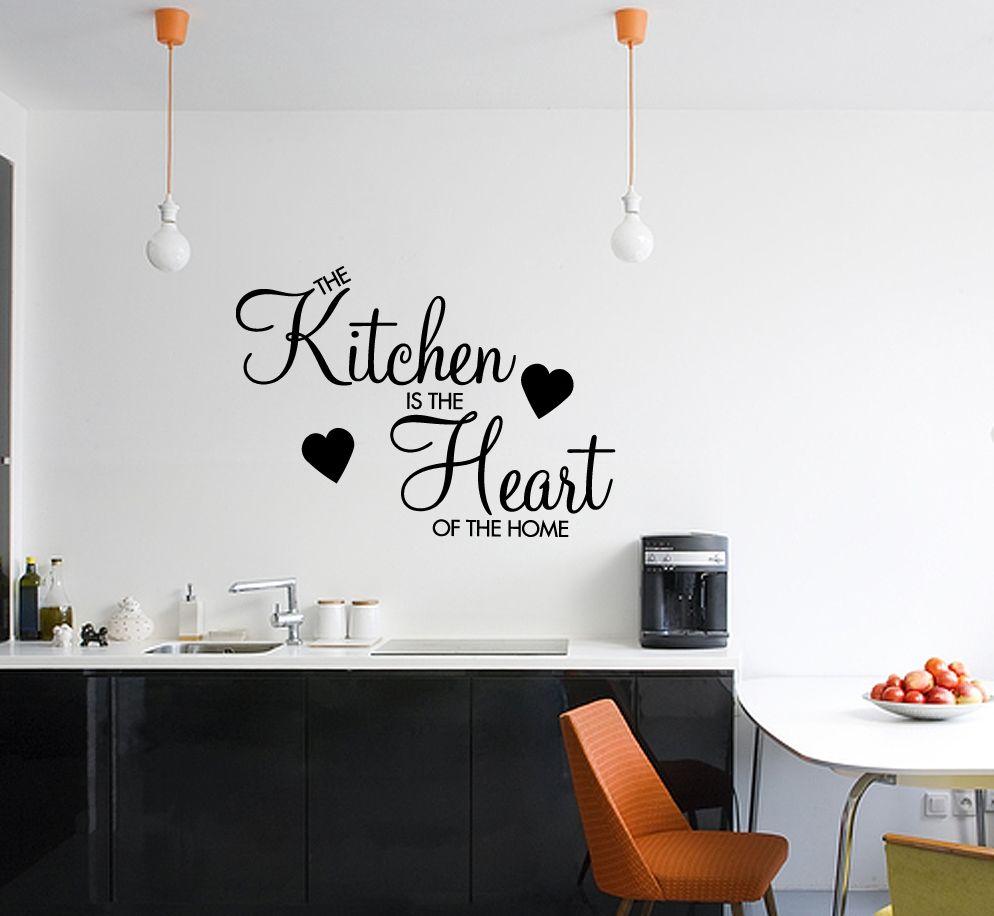Kitchen Cabinet Vinyl Decals | http://garecscleaningsystems.net ...