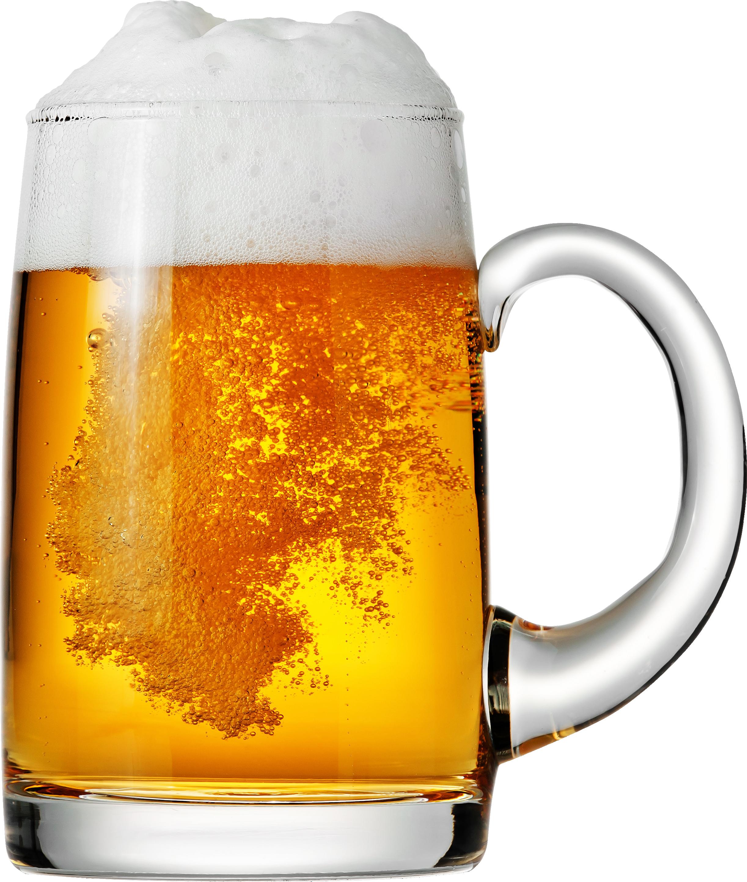 Summer Draught Beer Vector Png Beer Beer Mug Png Transparent Image And Clipart For Free Download Beer Cartoon Beer Tattoos Beer Vector