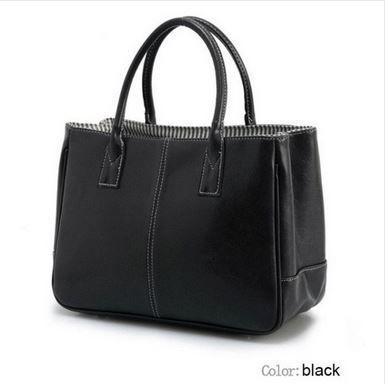 38aaba3be5 Women Bags handbag Lady PU handbag Leather Shoulder Bag. ECA LISTING BY  Green Market