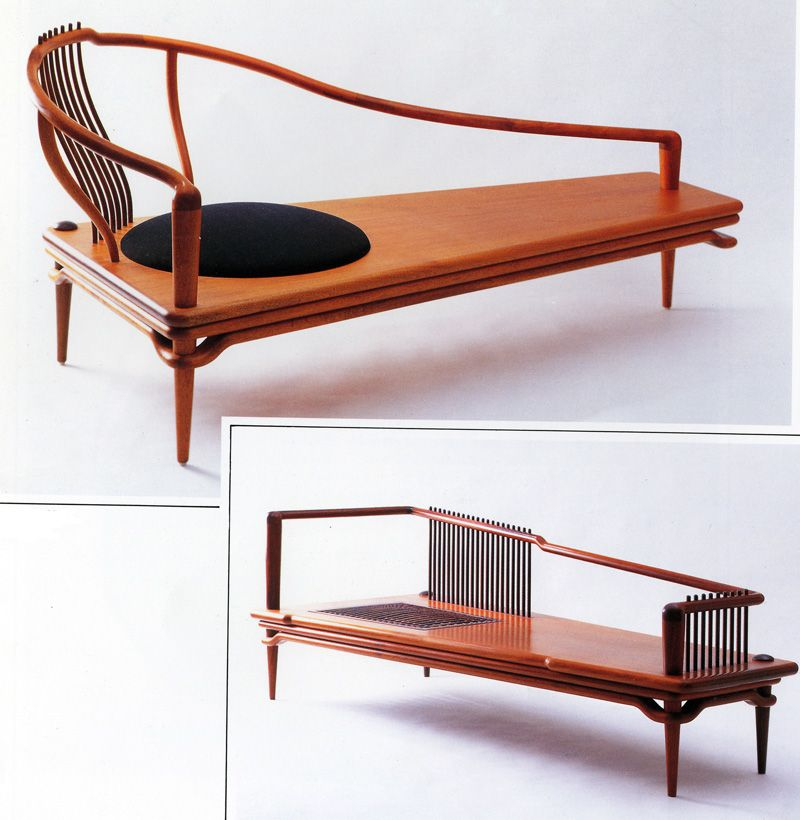 Cheap Mod Furniture: ALCIVE INFORMATION CENTER::::::