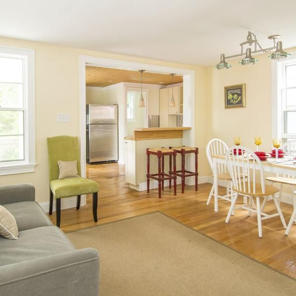 Dirt Cheap Home Decor: 81 Home Staging Tips That Help Buyers Fall In Love
