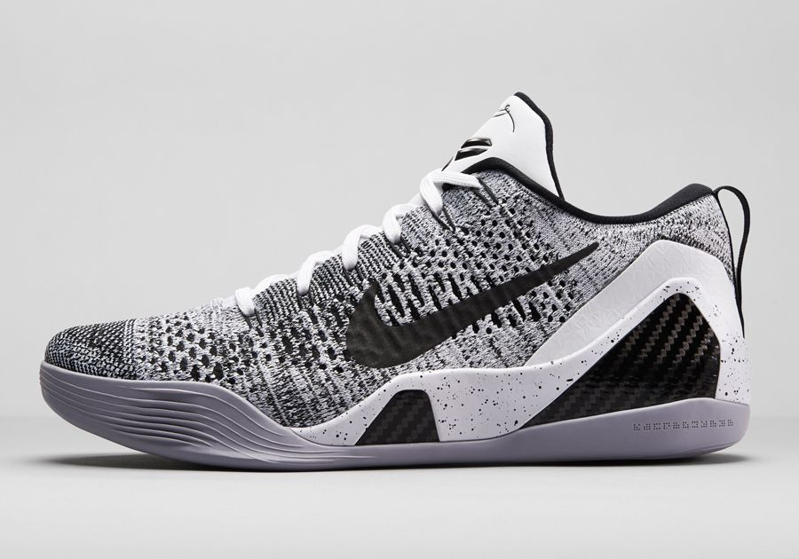 competitive price 60fba 6a563 ... coupon nike kobe 9 elite low beethoven d941d 45022