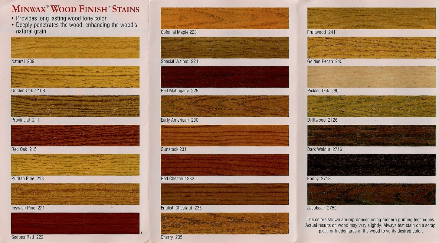 oak red stain wood unique colors hardwood minwax pics and of home full floor ideas furniture size marvelous interior new for