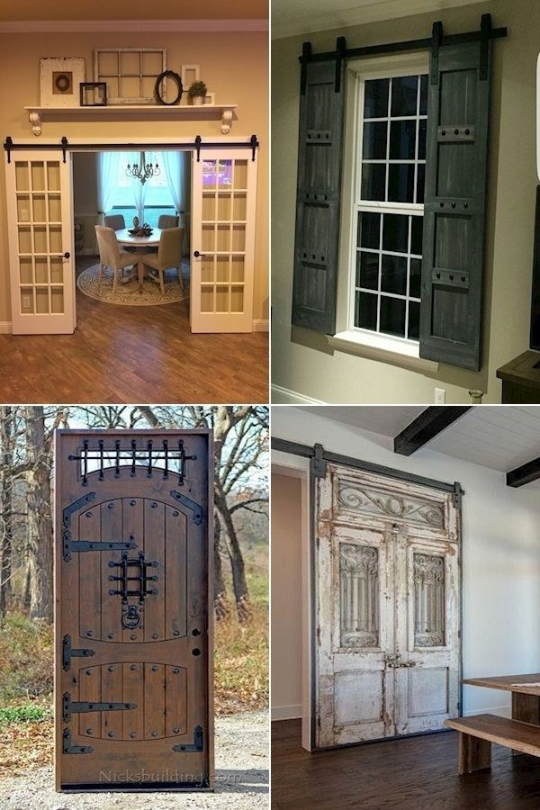 Prehung Solid Core Interior Doors Custom Entry Doors