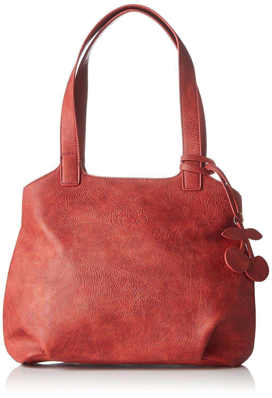 Femmes Phoenix Top-handle Bag Le Temps Des Cerises 9AgTc