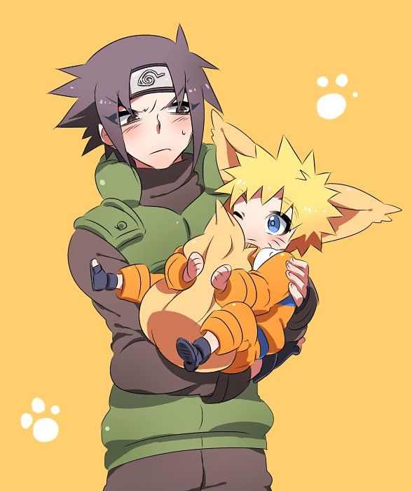 Pin by Mirian L  on Anime & Cartoons | Naruto, Naruto images