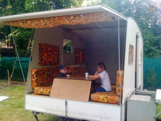 640 480 pixels rapido klapcaravan klap caravan folding camper pinterest. Black Bedroom Furniture Sets. Home Design Ideas
