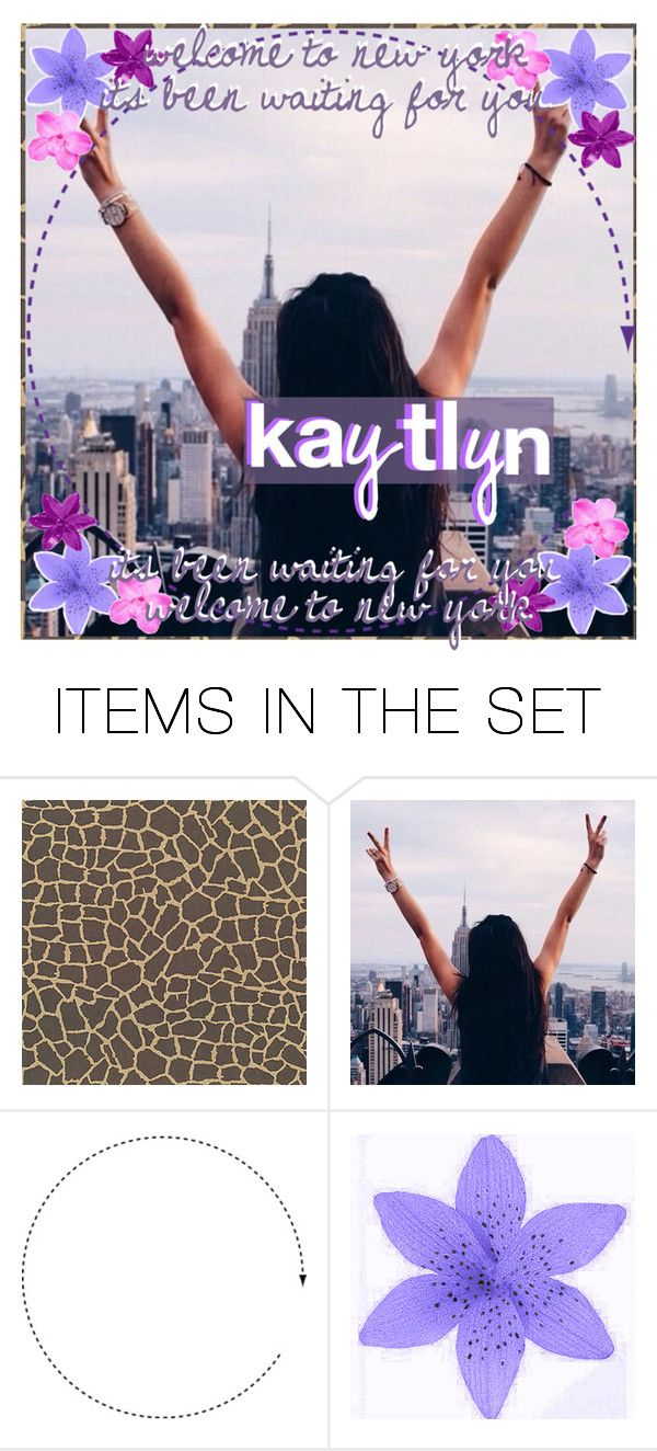 """""""~&; icon for contest 1/3"""" by lightyear-layla ❤ liked on Polyvore featuring art, layicons and kaytlyns3kcontest"""