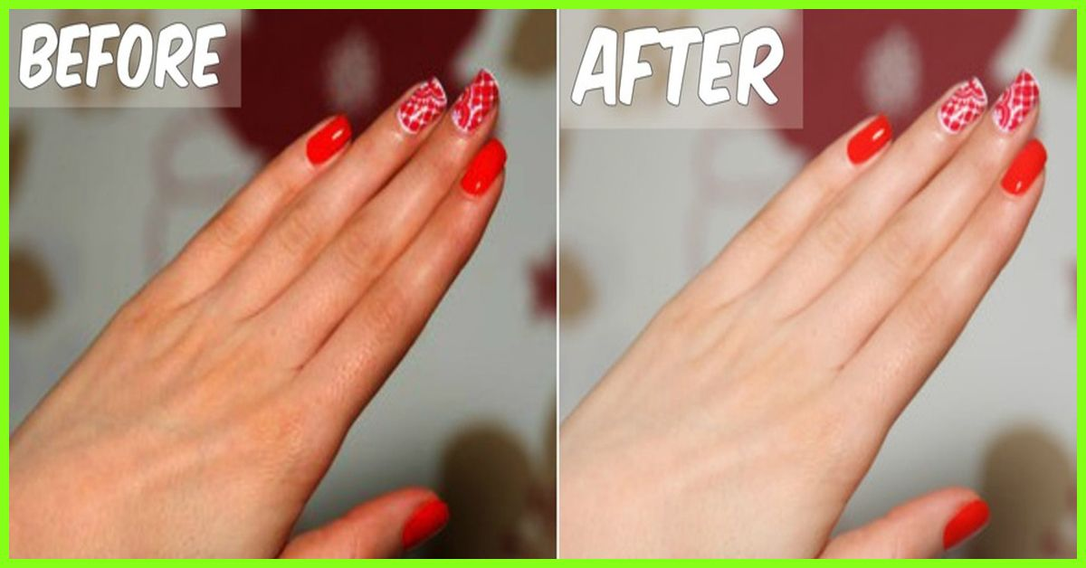 How To Remove Tan From The Hands Spray tan orange, Spray