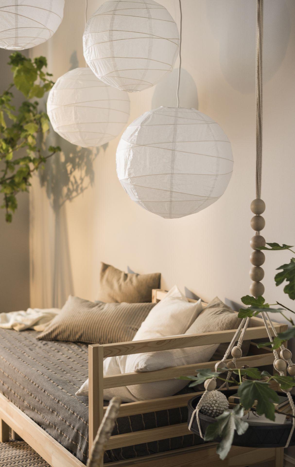 Muebles, colchones y decoración - Compra Online  Decoracion de