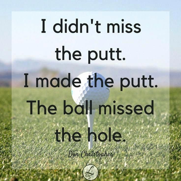 golf humor for boyfriend #Golfhumor #GolfhumorLadies #golfhumor golf humor for boyfriend #Golfhumor #GolfhumorLadies #golfhumor