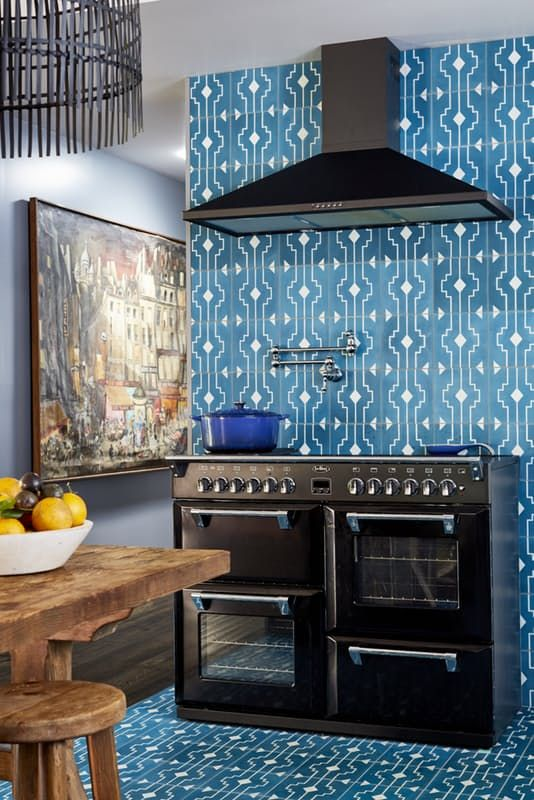 Emejing Küchen Holzofen Wasserführend Images - Globexusa.us ...