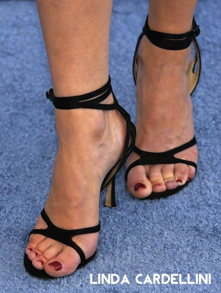 World Sexiest Feet Sandals Elegant Shoes Shoes