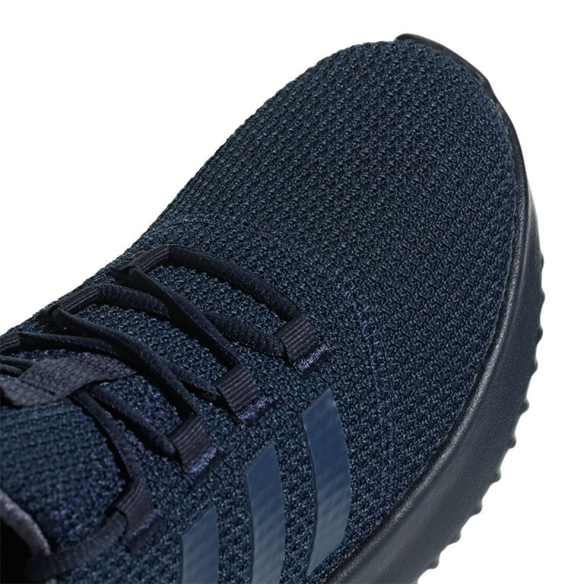 Order Adidas Sneakers Adidas CLOUDFOAM ULTIMATE Navy Blue