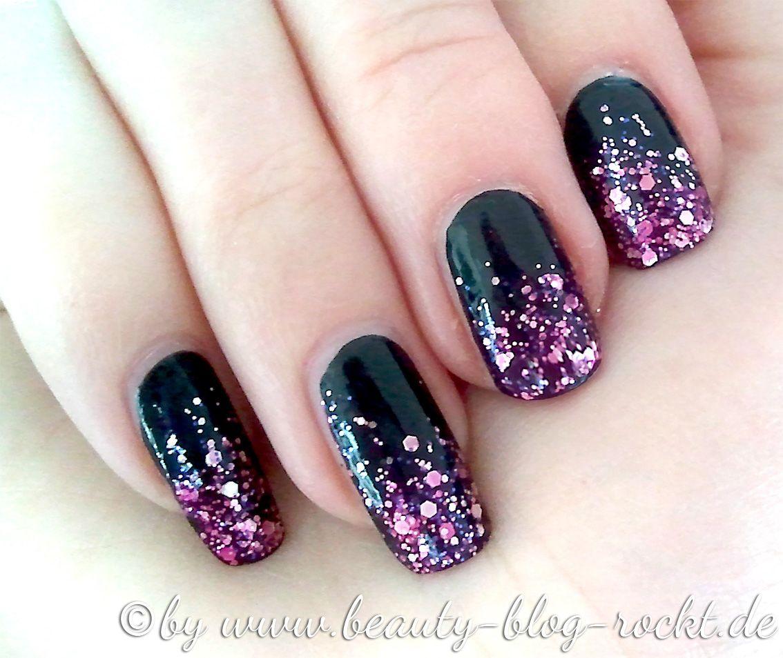 Pin von mikala auf nails | Pinterest | Nageldesign