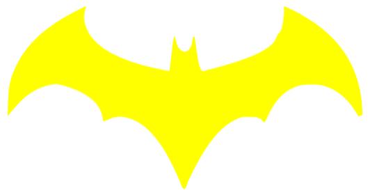 Https Www Kisspng Com Png Logo Cartoon Clip Art Batgirl 995653 Batgirl Cartoon Clip Art Logos
