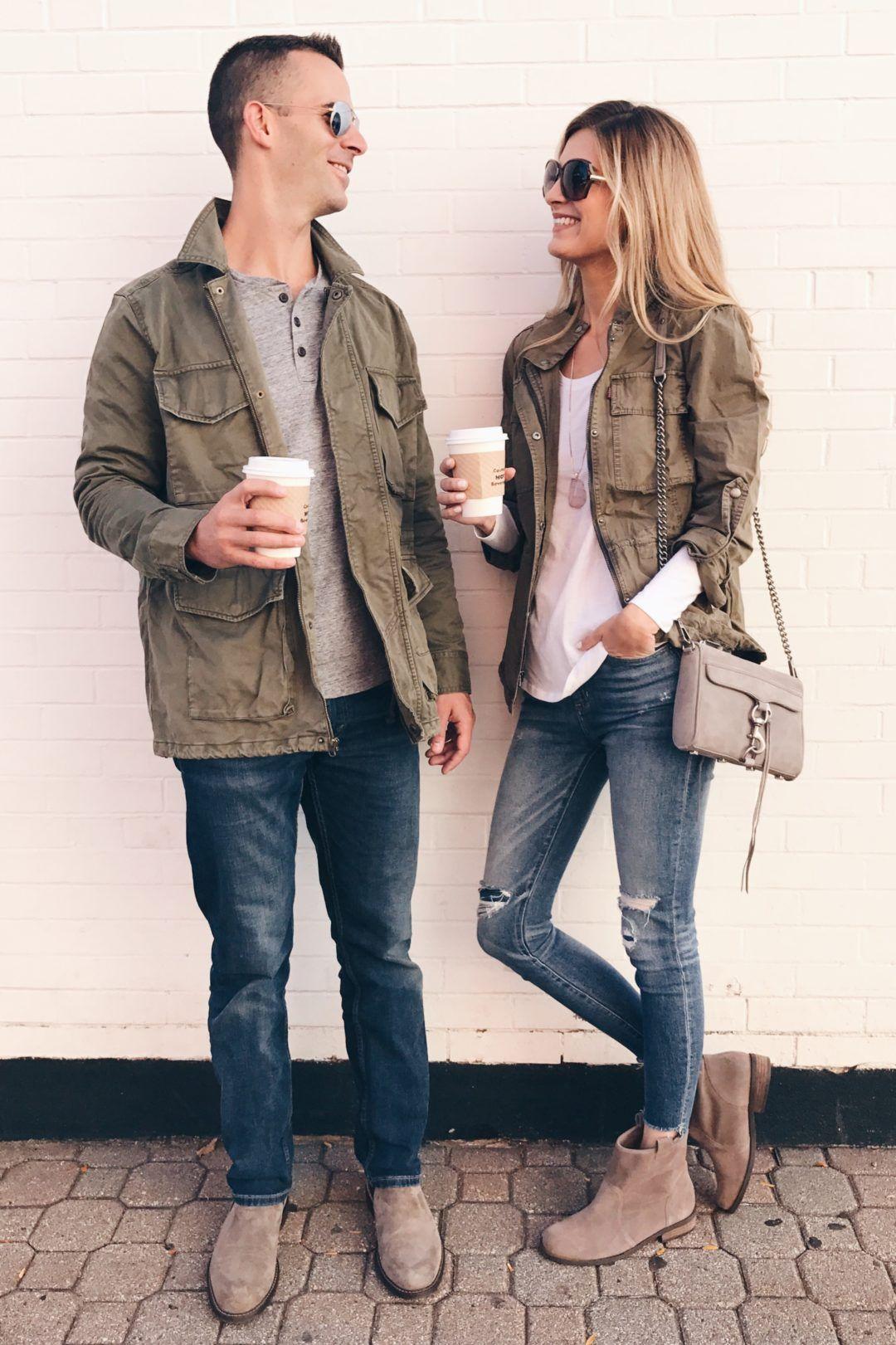 Gran venta 2018 Nuevo en línea Zapatos grises estilo militar H.I.S. para mujer 100% autentico WholeVenta en línea Imágenes en línea NOvRa