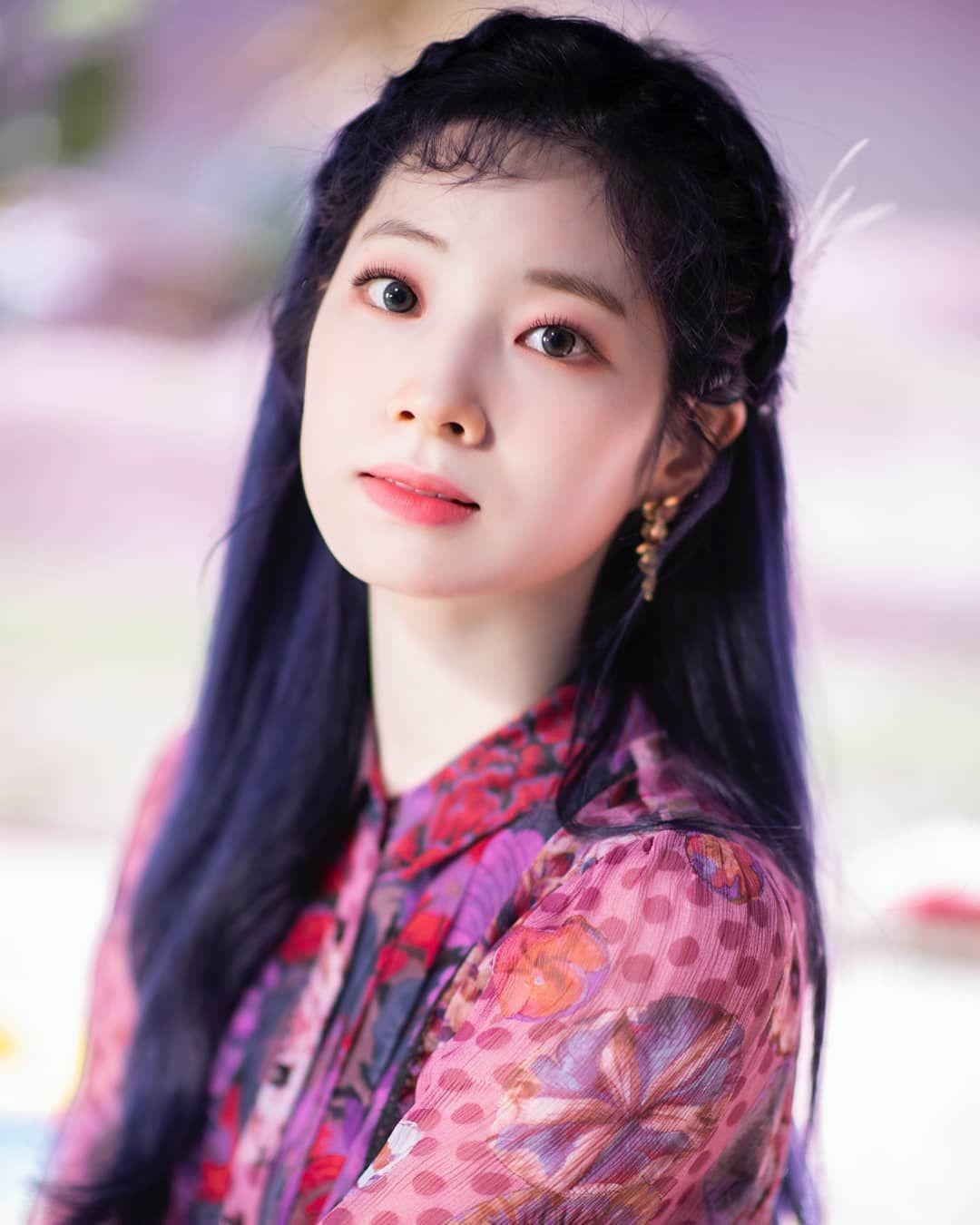 Inilah 10 Idol Kpop Cewek Dengan Kemampuan Rapper Terbaik Selebritas Idol My Girl