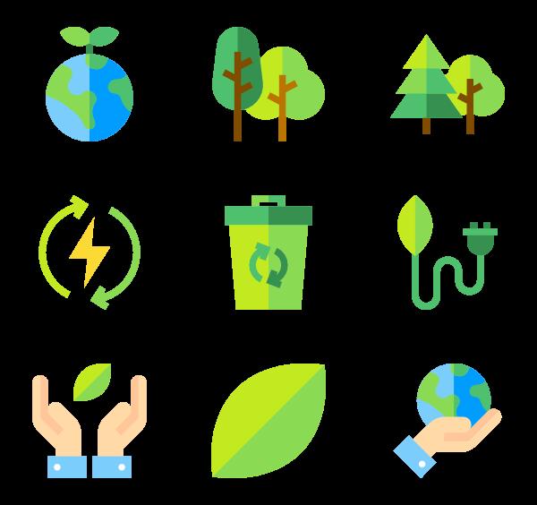 Renewable Energy Vector Free Digi Stamps Fonts Design