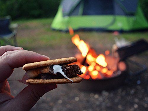 Smores Sticks - Set of 6 PREMIUM Marshmallow Sticks for S'mores - Extending Stainless Steel Hotdog Forks #smoressticks Smores Sticks - Set of 6 PREMIUM Marshmallow Sticks for S'mores - Extending Stainless Steel Hotdog Forks #marshmallowsticks Smores Sticks - Set of 6 PREMIUM Marshmallow Sticks for S'mores - Extending Stainless Steel Hotdog Forks #smoressticks Smores Sticks - Set of 6 PREMIUM Marshmallow Sticks for S'mores - Extending Stainless Steel Hotdog Forks #smoressticks