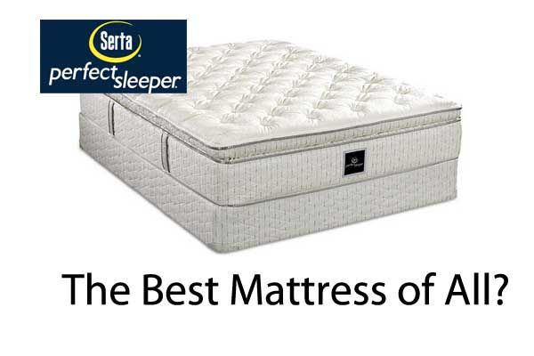 Rv Mattress Sizes Types And Places To Buy Them The Sleep Judge