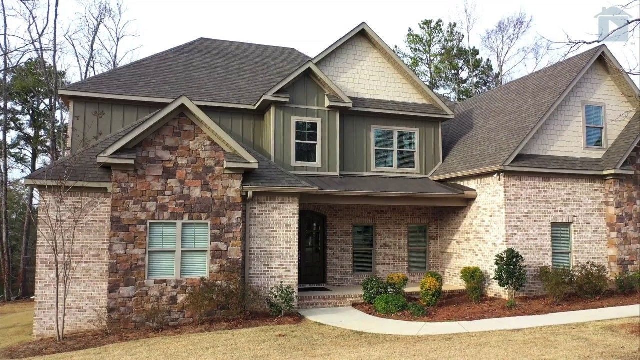 homes for rent in auburn al by owner