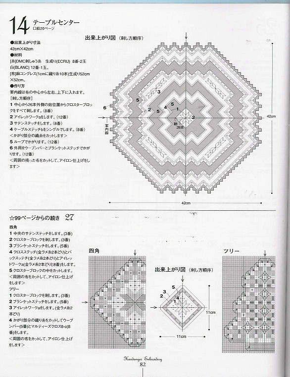 hardanger japanese63