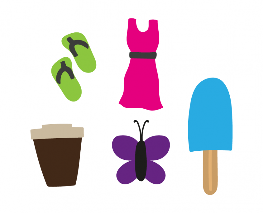 free svg files for personal use download them for free and start rh pinterest com