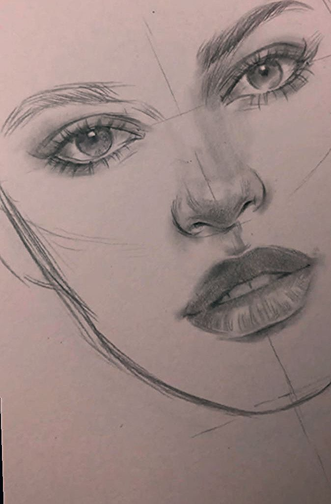 ✔ Fashion Sketches Videos Male #indian #girls #topmodels