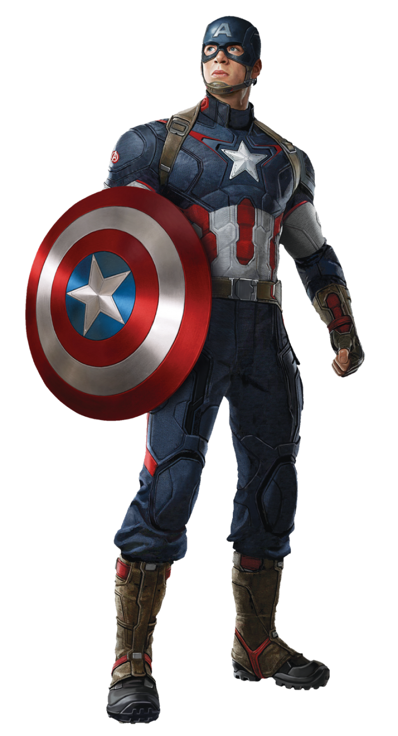 Rogers The Avengers Png Image Purepng Free Transparent Cc0 Png Image Library Captain America Black Widow Winter Soldier Captain
