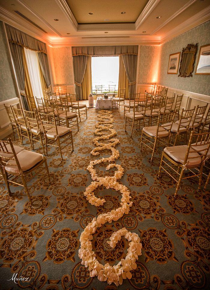 Real Wedding Shahed Steve Decor Inspiration Pinterest