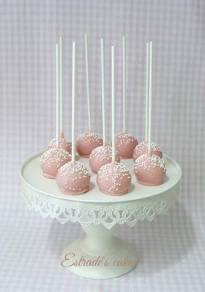 fae74f9b1820bb649a9c26caf736d536 - Cake Pops Rezepte