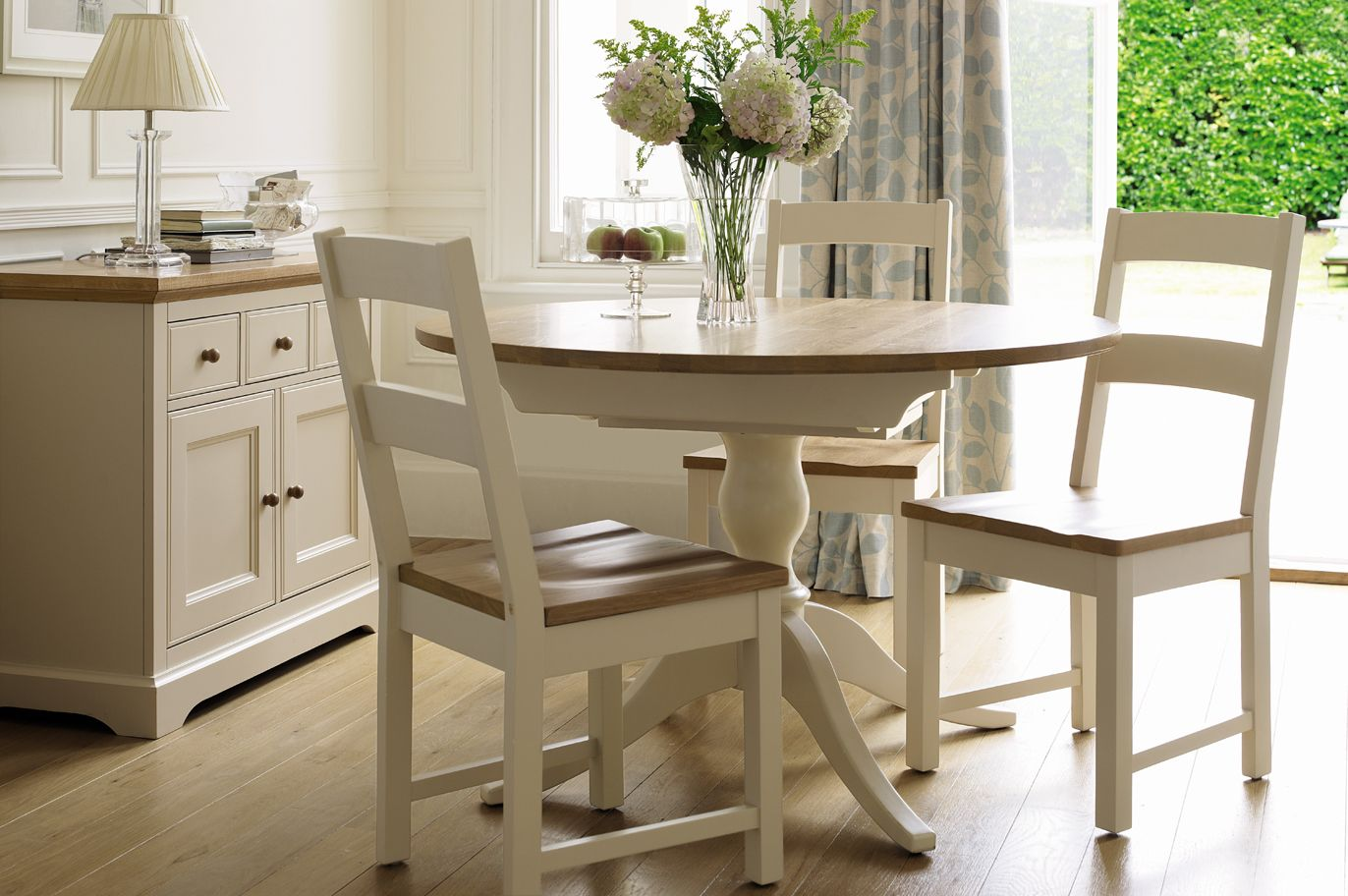 Oakham Dining Chair By Laura Ashley