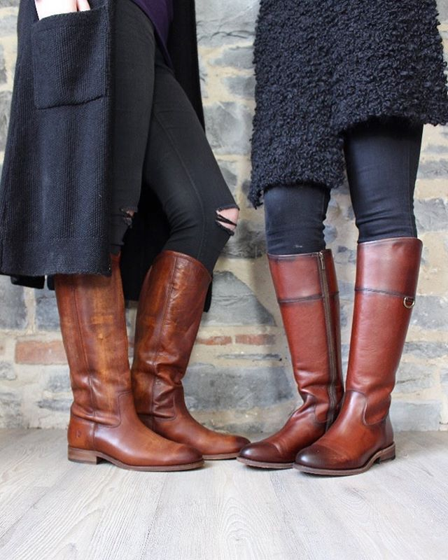 b45f911923 The warm fuzzy feeling of a FRYE FLASH SALE can help with that! shop  in-store or use the promo code FRYE online!